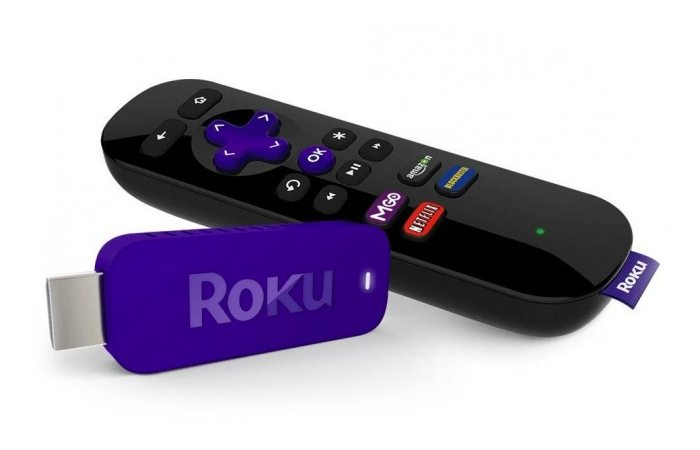 ROKU-HDMI-Streaming-Stick-1_bagogames.com