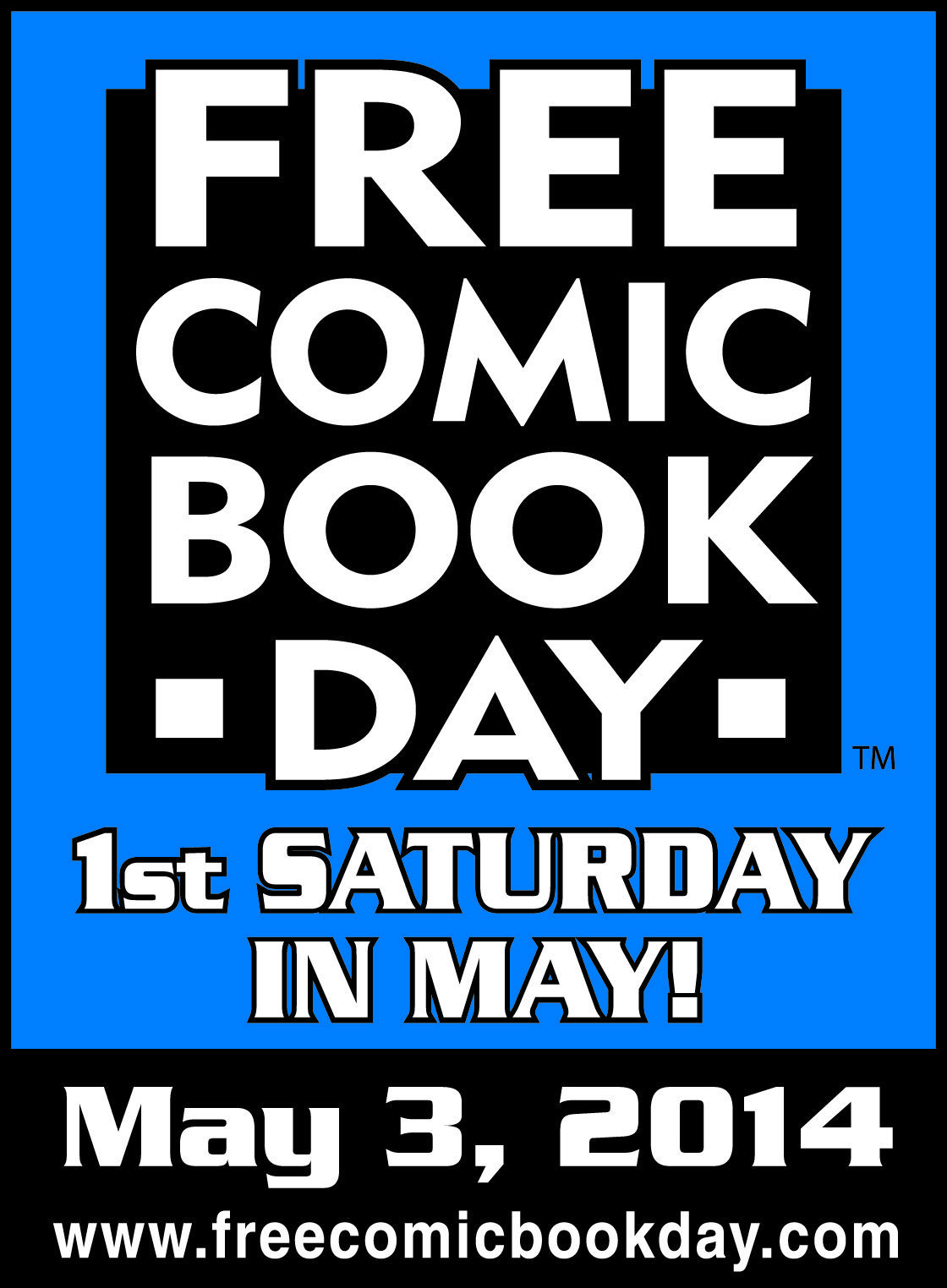Freecomicbookday-2014-bagogames.com