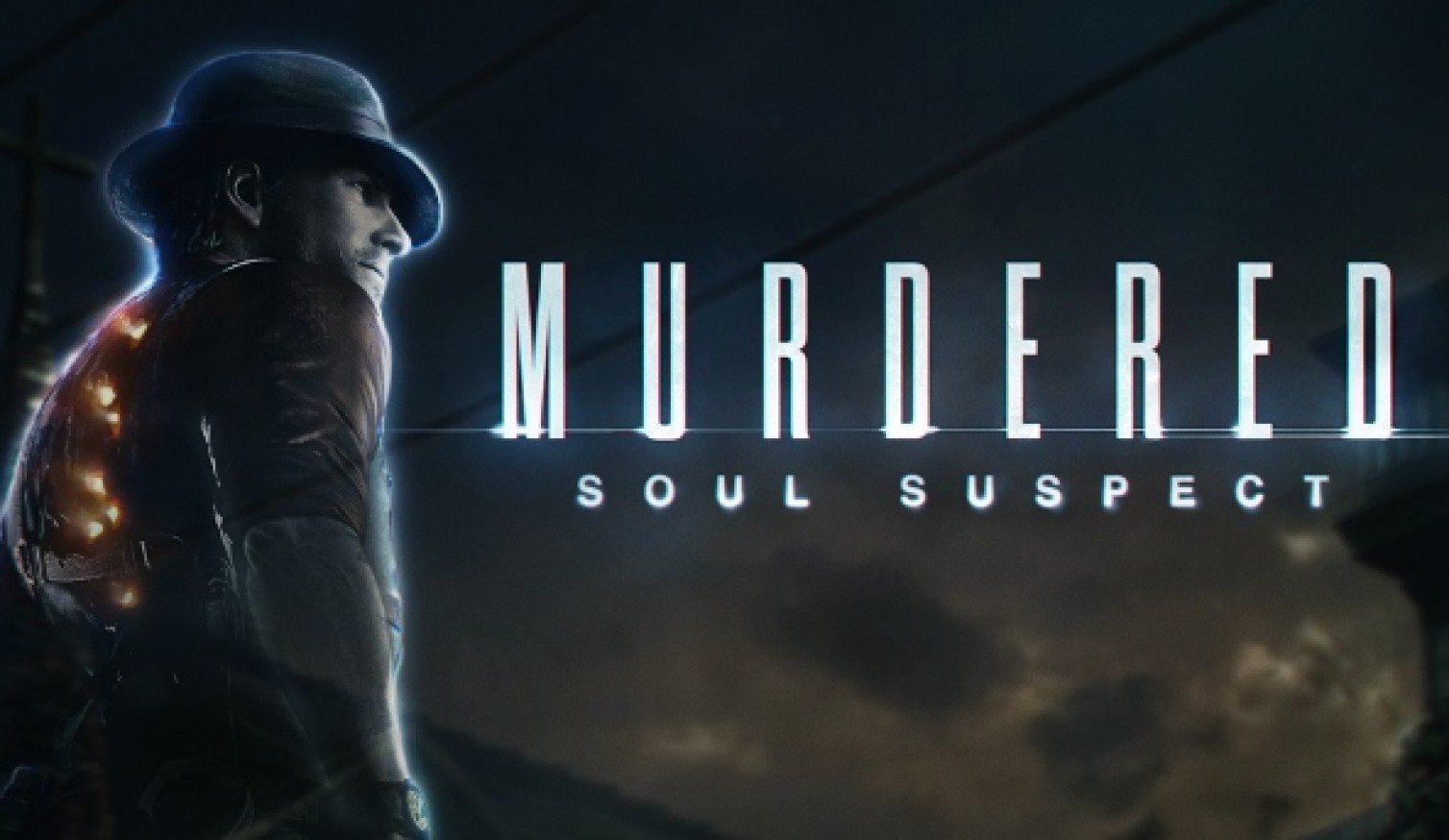 Murdered-soul-suspect-logo-bagogames