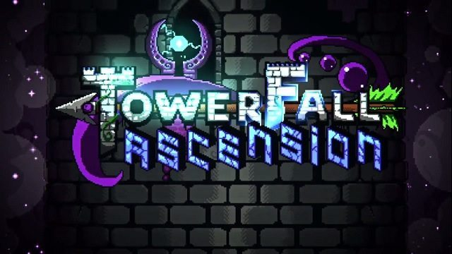 TowerFall-Ascension-bagogames-featured-image
