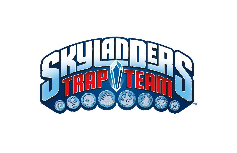 STT_Logo_Vector_Master_HiRes
