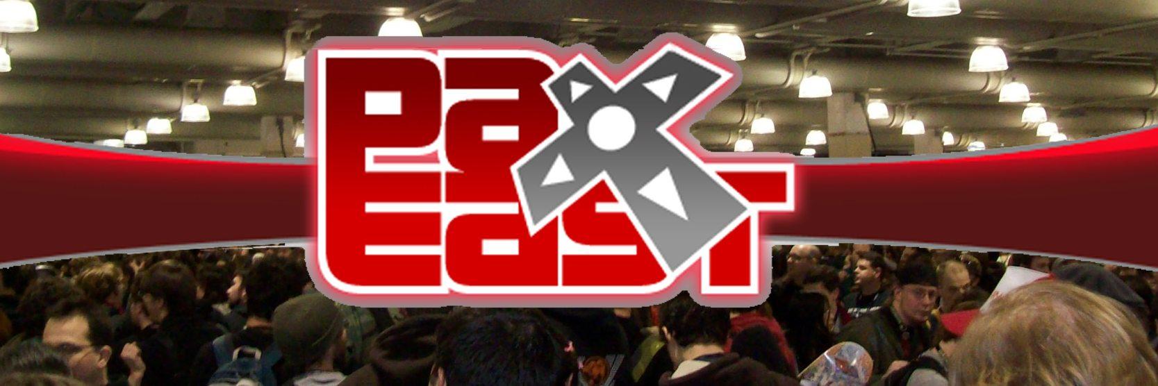 pax-bago_games