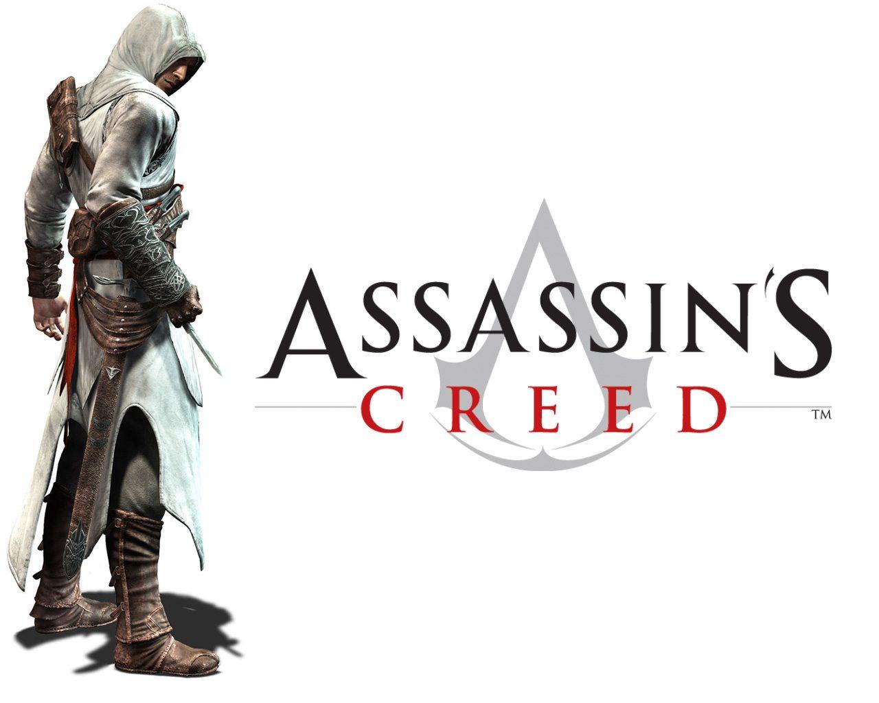 AssassinsCreed_bagogames
