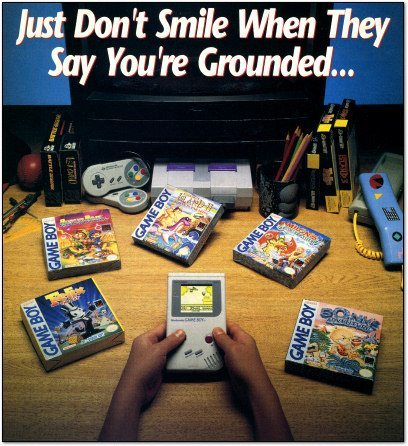 game_boy_ad