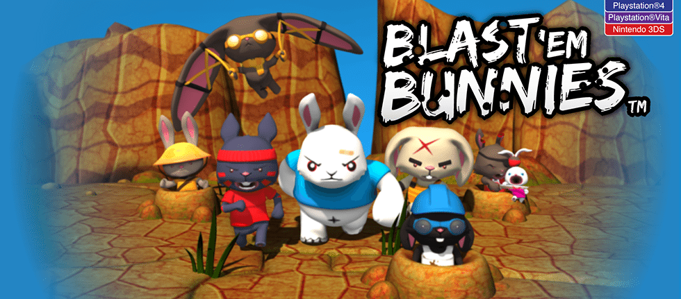BlastEmBunnies_bagogames
