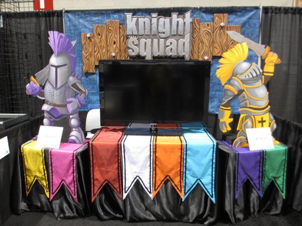 knight_squad_bagogames