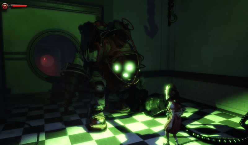 bioshock-infinite-burial-at-sea-episode-2-screenshot-8