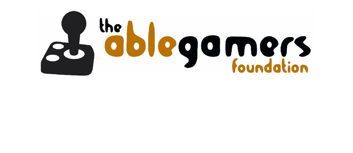 able_gamerscharity_bagogames