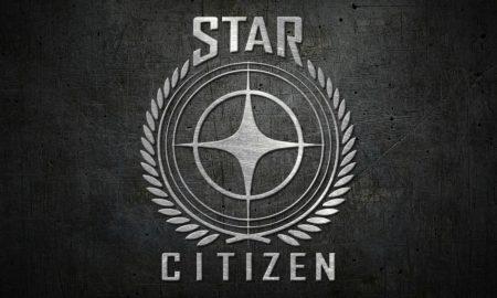 star_citizen_bagogames