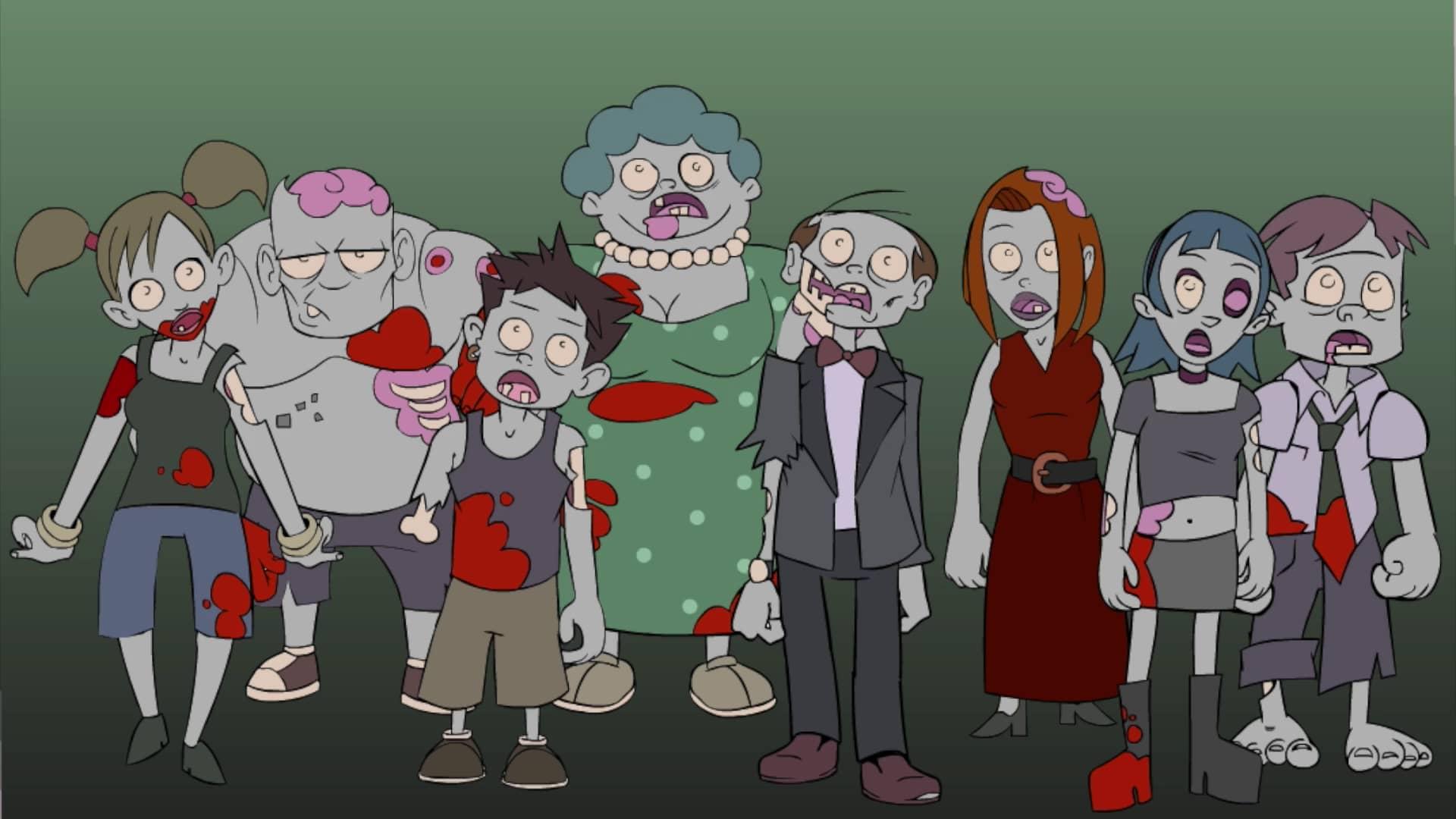 zombie-i-scream-bagogames