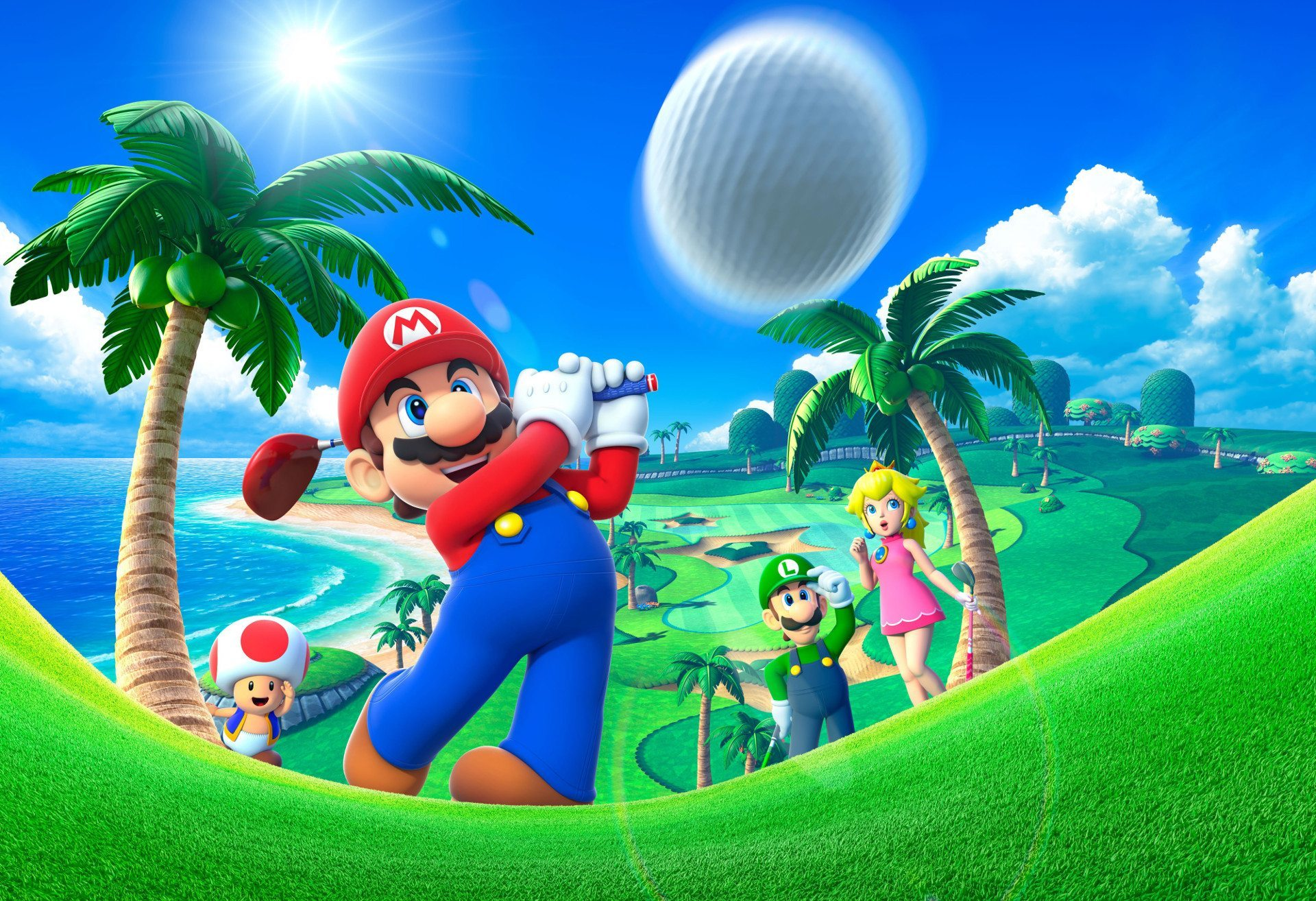 mario_golf_world_tour_bagogames