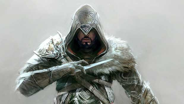 ezio-assassins-creed-revelations4