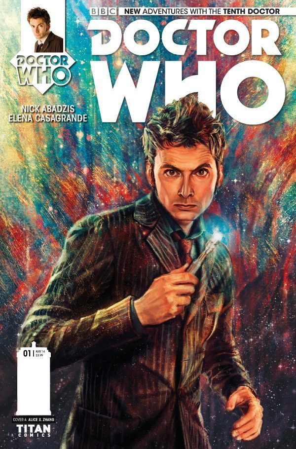 TENTH-DOCTOR-COMIC-1