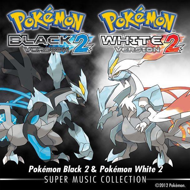 Pokemonblackwhite2_soundtrack-bagogames.com