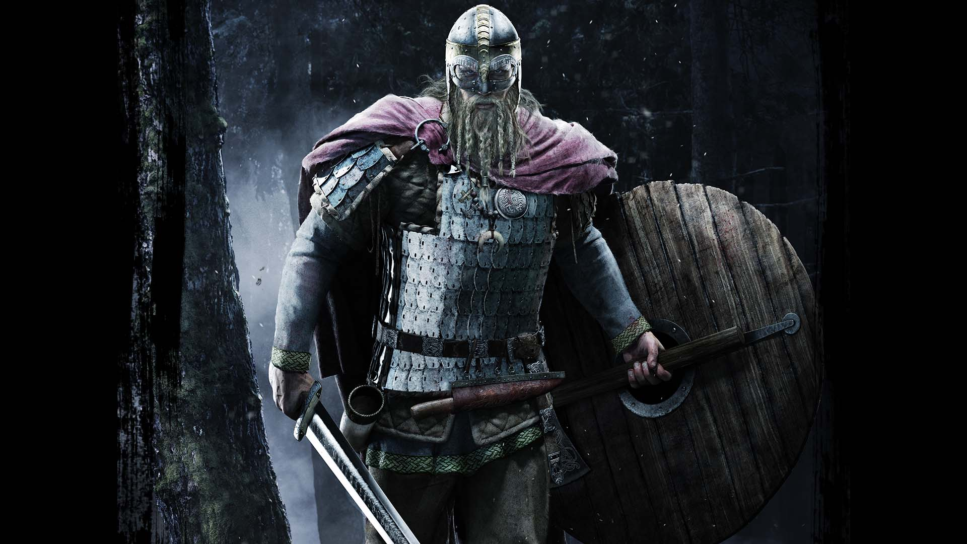 War_of_the_Vikings_featured-image