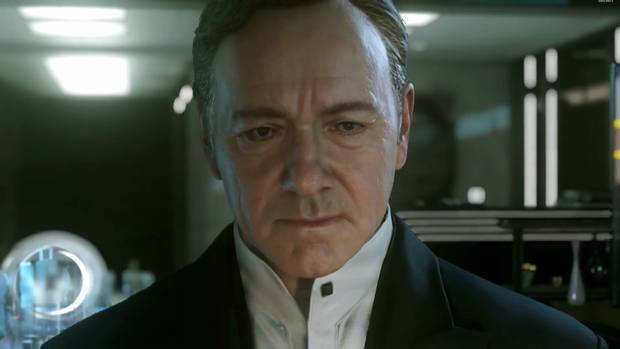 Kevin_Spacey_Bagogames_Famous_faces
