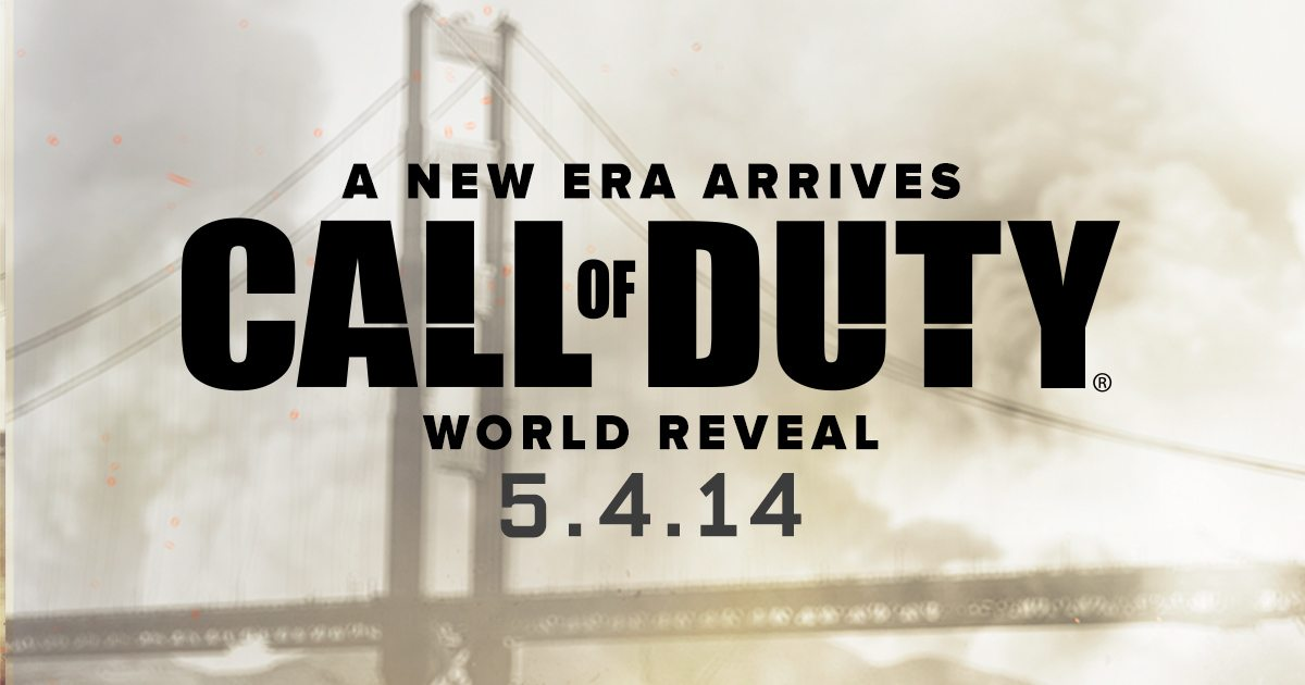 call-of-duty-2014-reveal-teaser_1200_bagogames