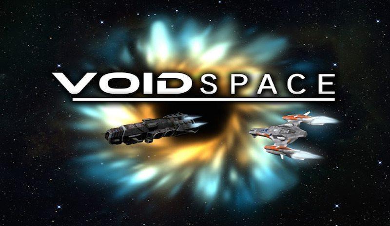 VoidSpace Bago Games