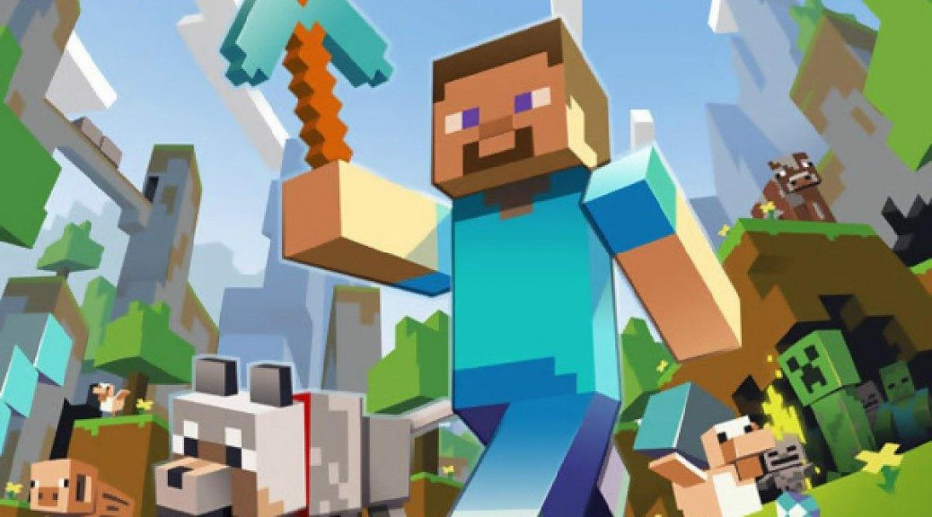 minecraft-cover-1038x576