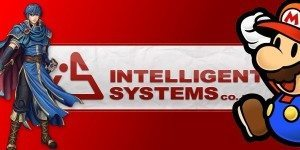 Intelligent-Systems-_bagogames