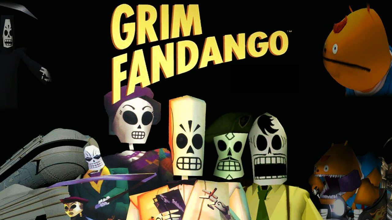 Grim-Fandango_bagogames