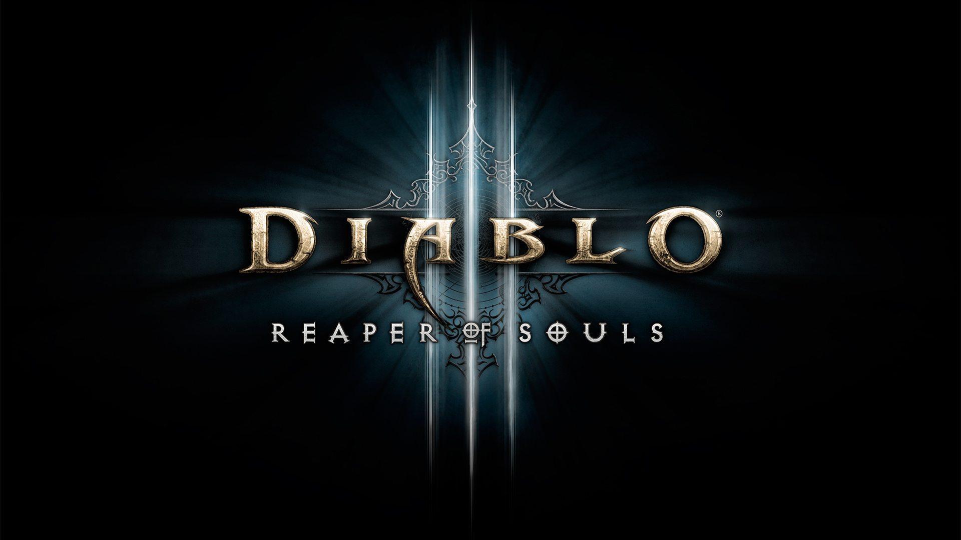 diablo-iii-reaper-of-souls-bagogames