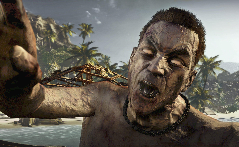 Dead-Island-2_bagogames