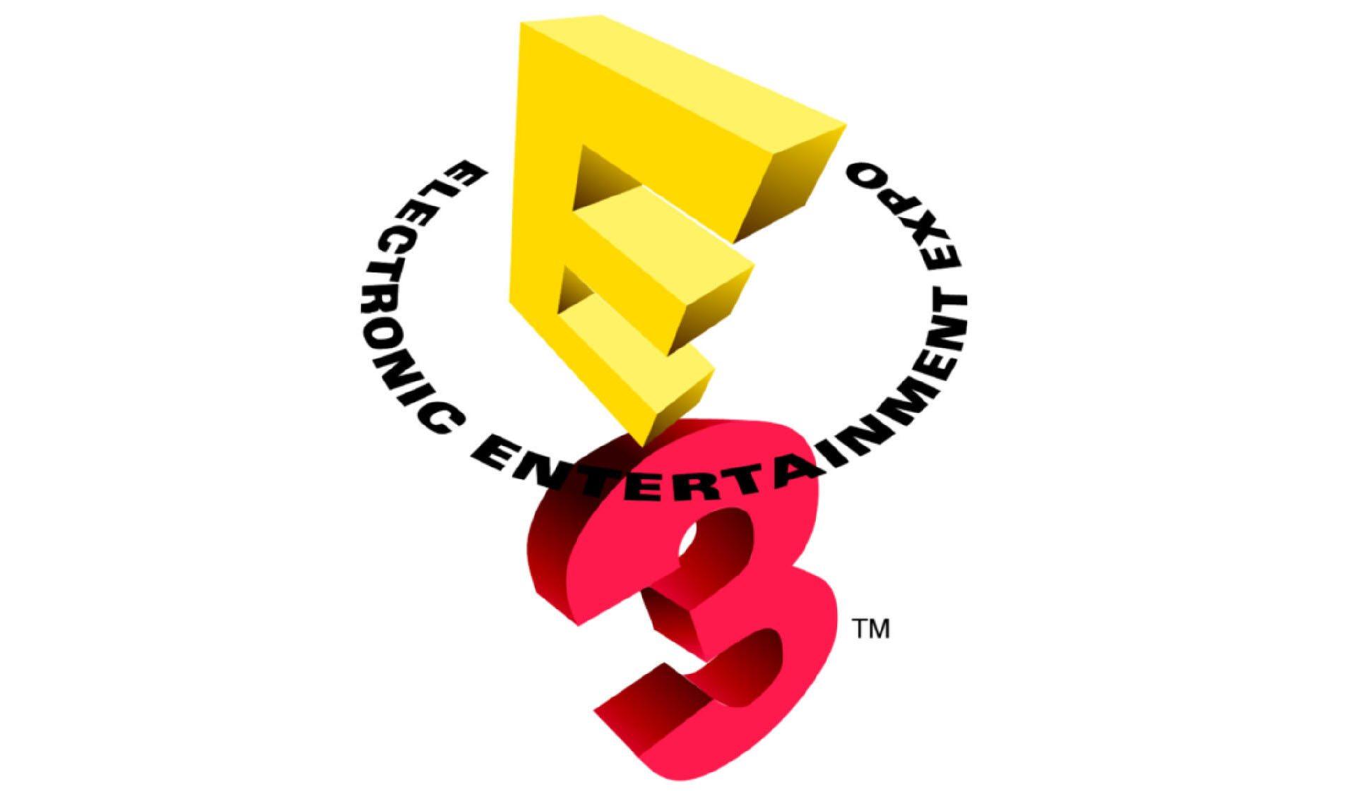 e3_logo_bagogames