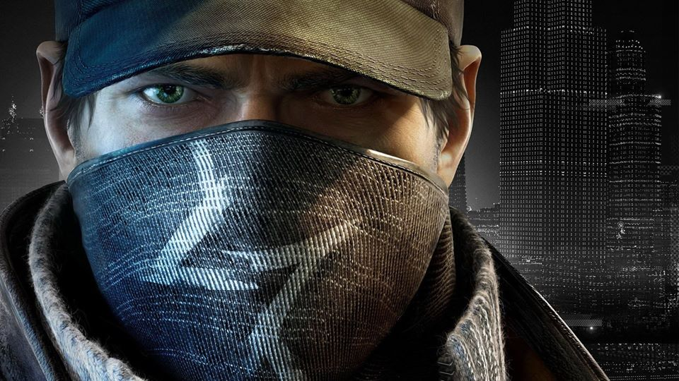 watchdogs-sells-4-million.jpg-large