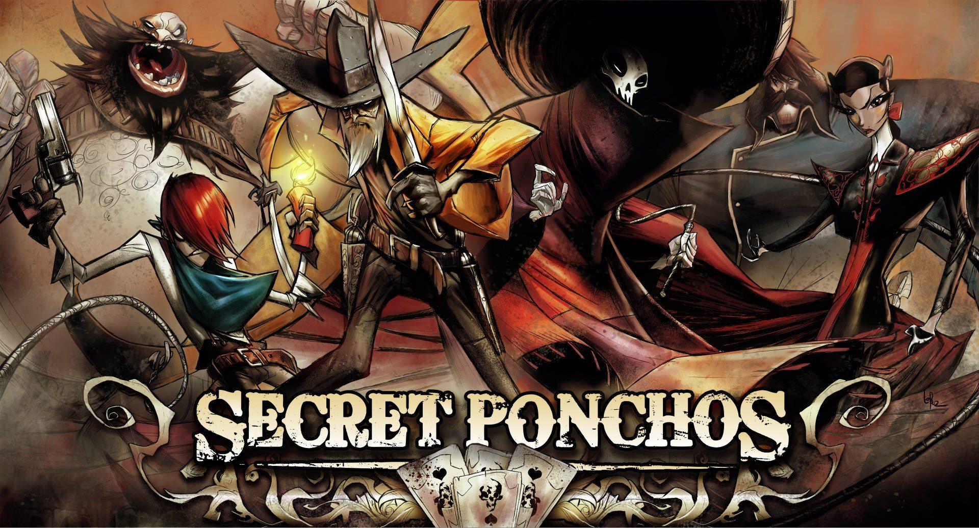 SecretPonchos_Outlaws_bagogames