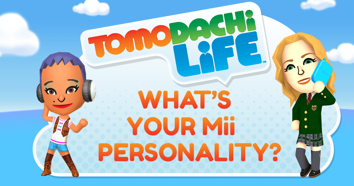 Tomodachi-Life-personality-guide-bagogames2