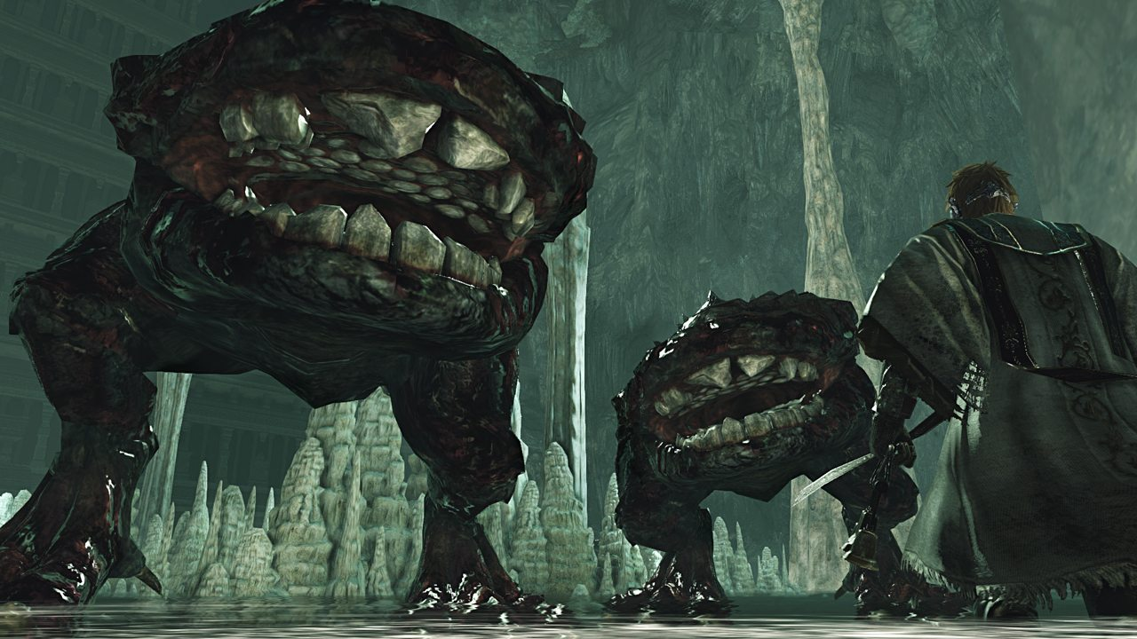 Dark-Souls-2-DLC-gamersinbeta