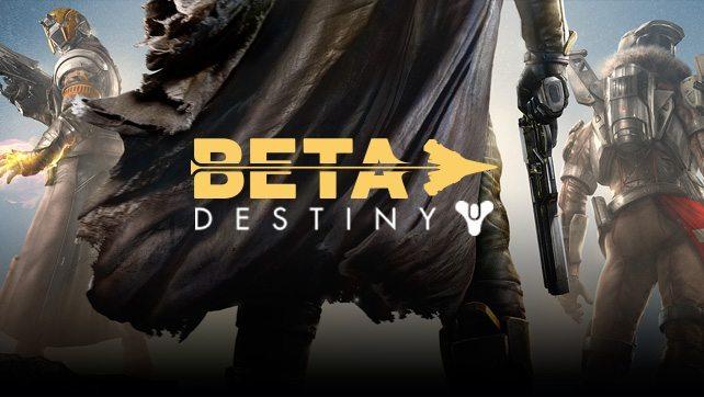 Destiny_Beta_bagogames