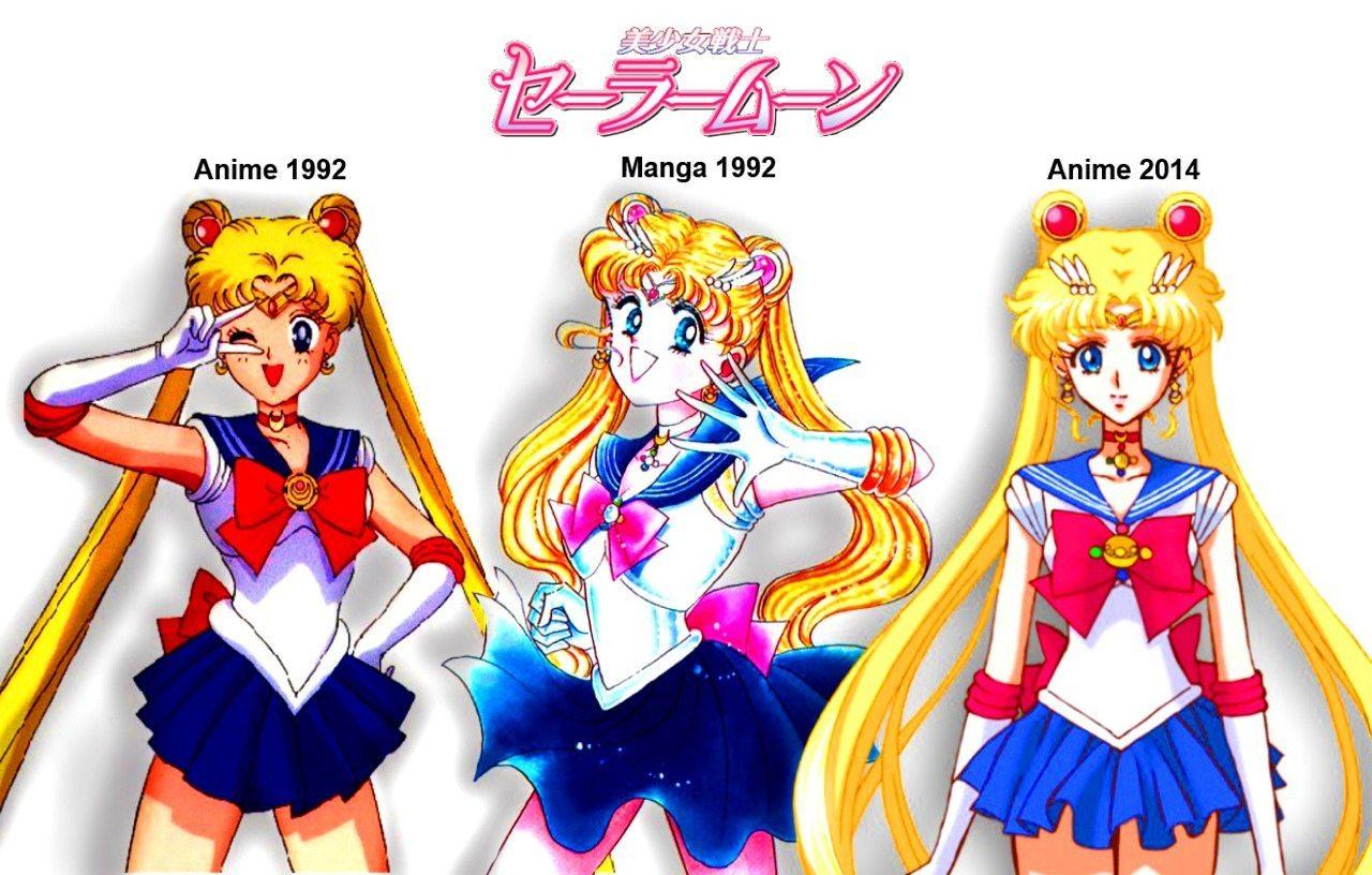 Sailor-Moon-Crystal-manga-anime