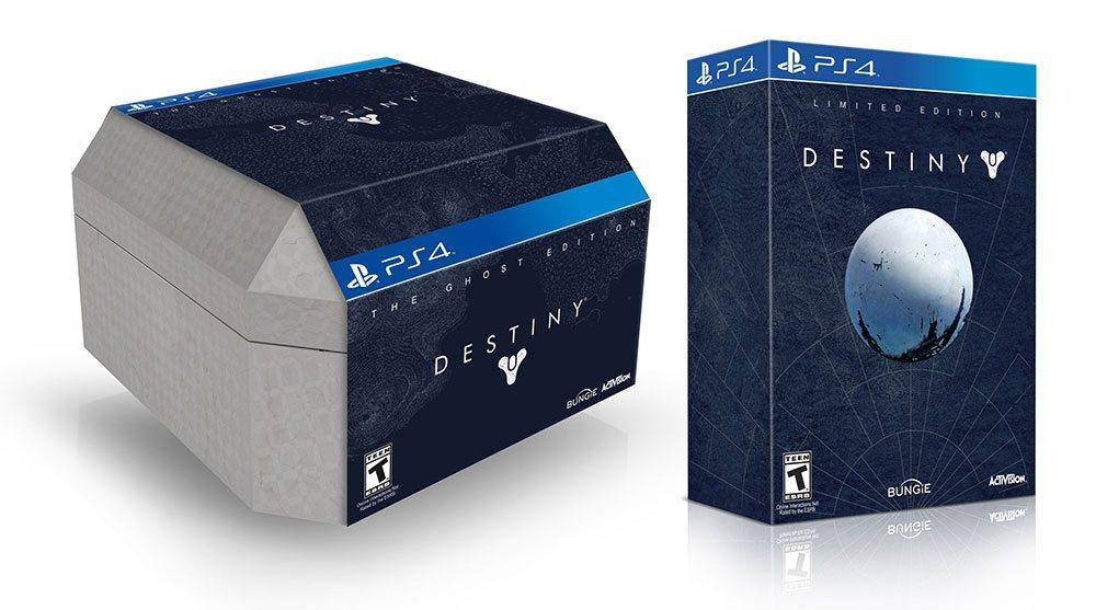 destinypackaging Bago Games