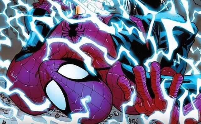 amazing-spiderman-original-sin