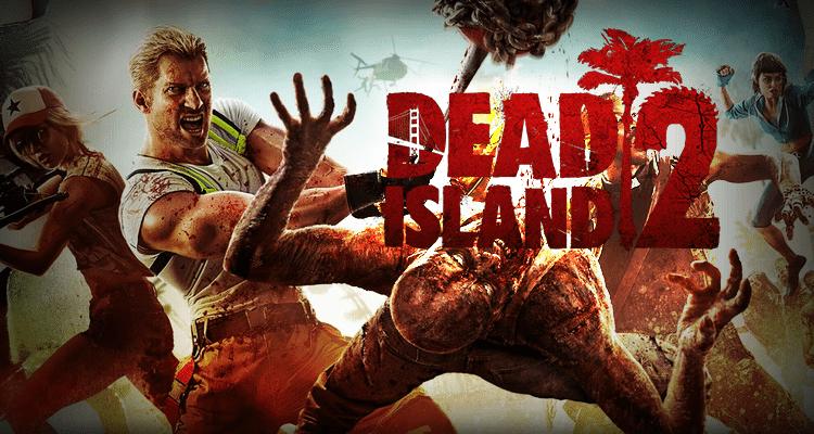 dead_island2_gamersinbeta