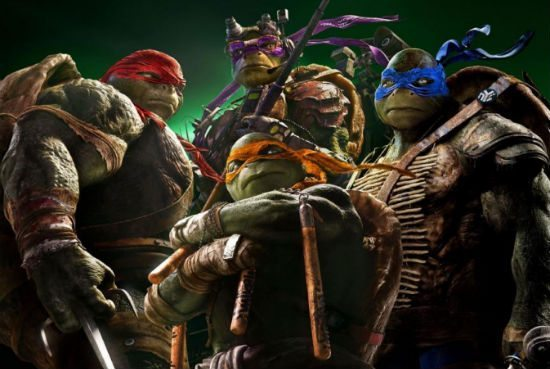 Teenage-Mutant-Ninja-Turtles-Poster-header-2