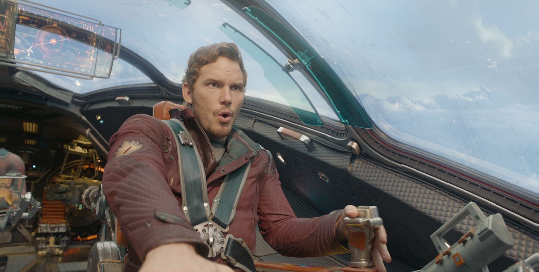Guardians-of-the-Galaxy-Official-Photo-Quill-Flying