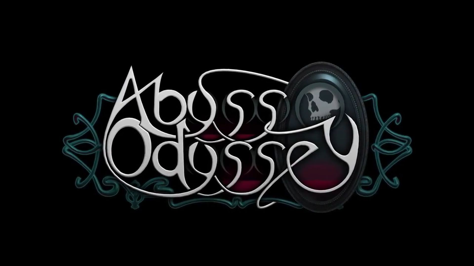Abyss-odyssey-xbox-360-xbla