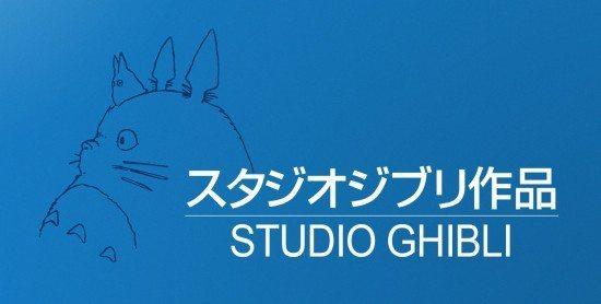 Studio-Ghibli-Logo-550x278