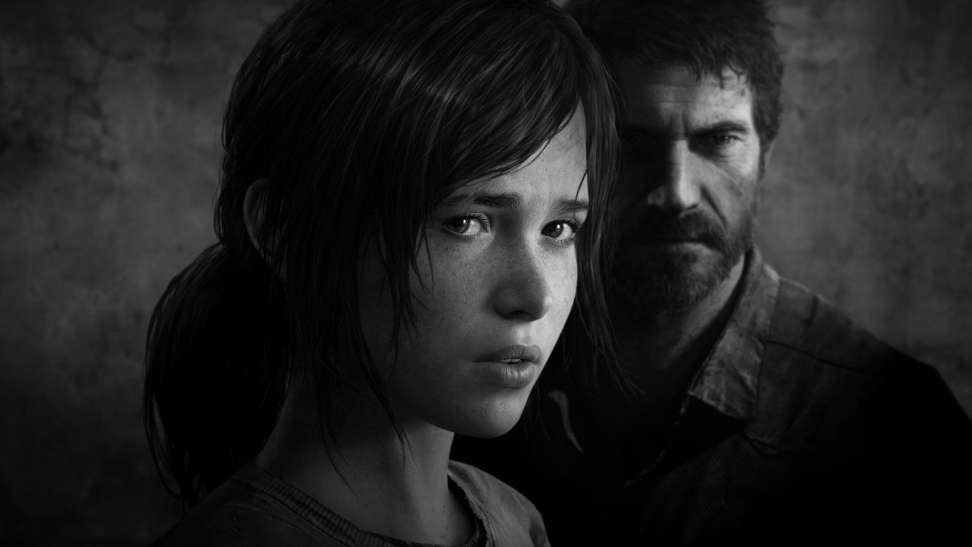 The Last Of Us  IS a work of art.