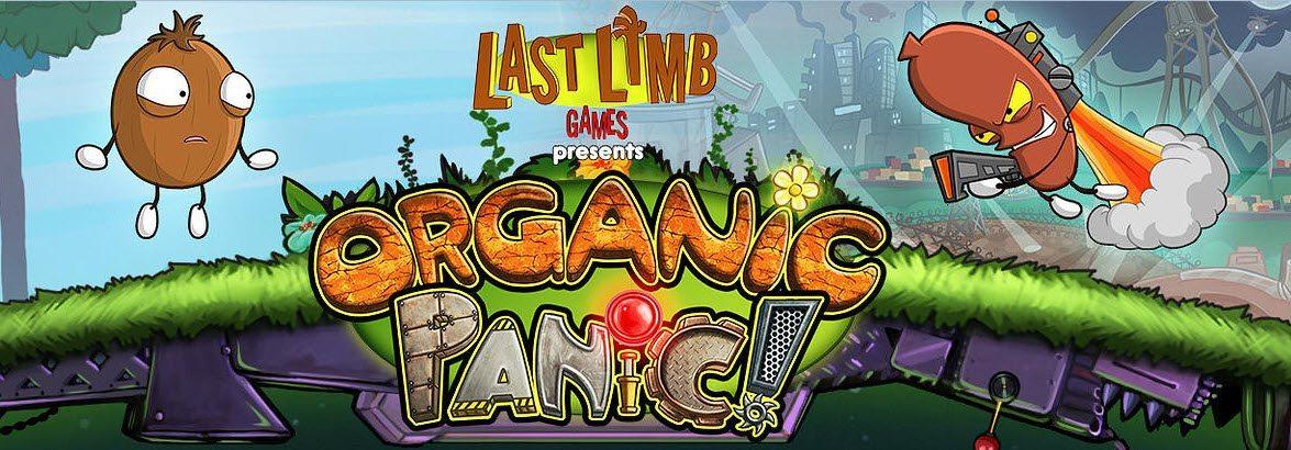organic_panic_gamersinbeta