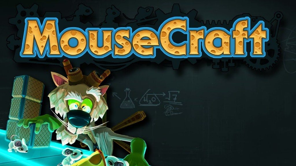 MOUSECRAFT (2)