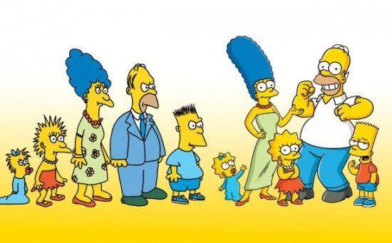 Simpsons-Tracey-Ullman-550x341