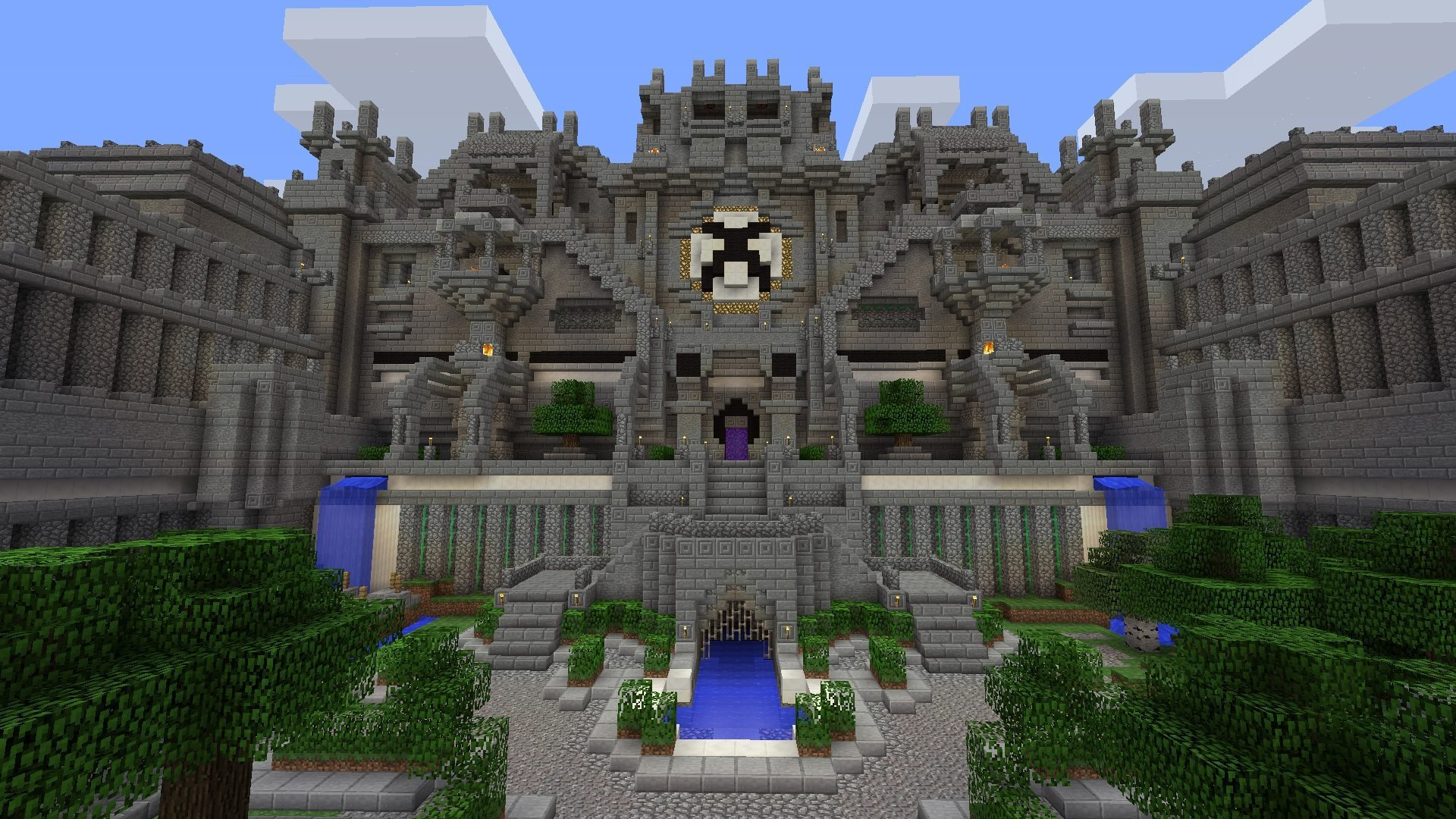 Minecraft-Xbox-One-Edition-bagogames