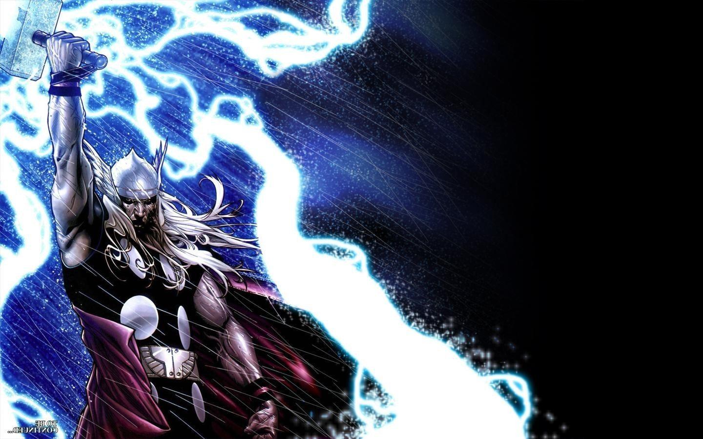 mjolnir-thor-lightning-24559-1440x900