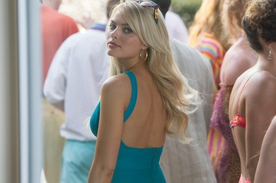 Margot-Robbie-in-The-Wolf-of-Wall-Street-550x366