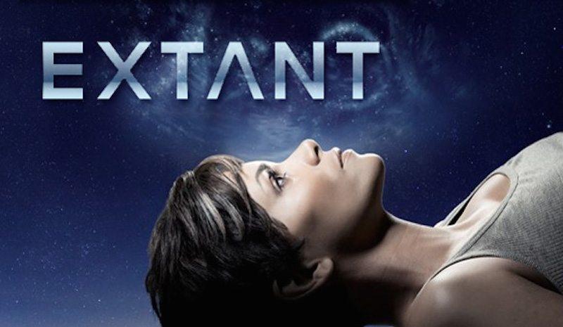 Extant-Season-1