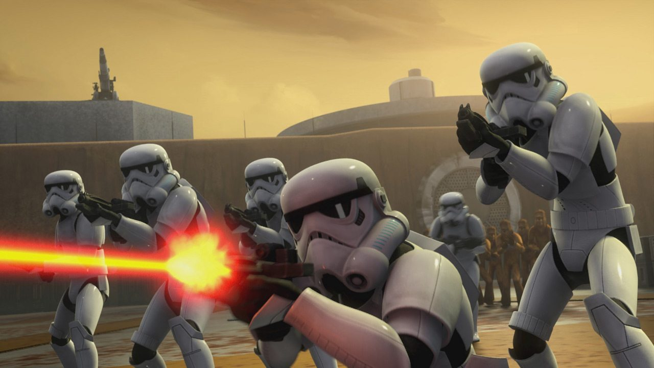 Star-Wars-Rebels_featured1